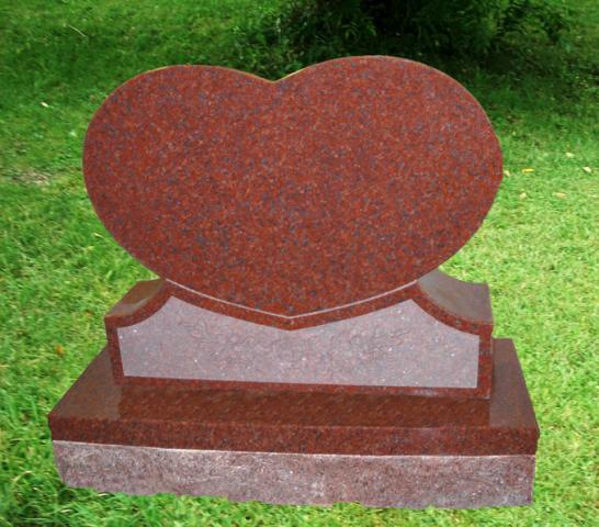 10-HS-India-Red-Granite-Carved-Heart-Monument.jpg